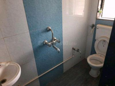 Bathroom Image of PG 6586213 Malad West in Malad West
