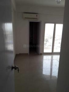 Gallery Cover Image of 1545 Sq.ft 3 BHK Apartment for rent in Sector 143B for 16000