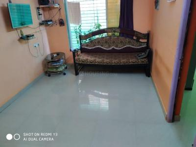 Gallery Cover Image of 975 Sq.ft 2 BHK Apartment for buy in Vangani for 3200000
