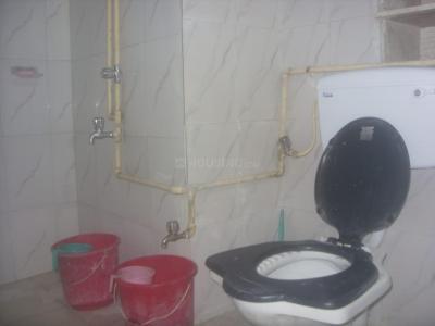 Bathroom Image of PG 6844739 Behala in Behala