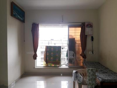 Gallery Cover Image of 1050 Sq.ft 2 BHK Apartment for rent in Mira Road East for 19000