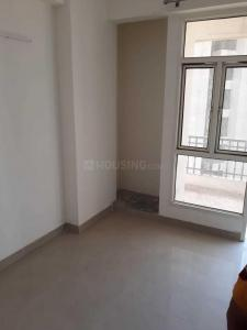 Gallery Cover Image of 1045 Sq.ft 2 BHK Apartment for rent in Noida Extension for 5500