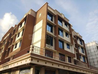 Gallery Cover Image of 885 Sq.ft 2 BHK Apartment for buy in Tata New Haven Boisar II, Boisar for 2200000