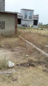 Gallery Cover Image of 112 Sq.ft Residential Plot for buy in Sector 108 for 9500000