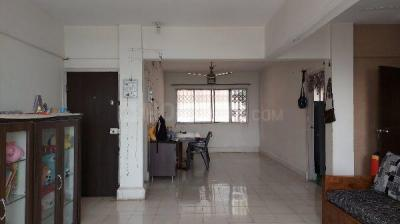 Gallery Cover Image of 900 Sq.ft 2 BHK Apartment for rent in Naigaon West for 11000