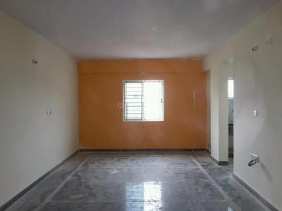 Gallery Cover Image of 1340 Sq.ft 3 BHK Apartment for buy in Ramamurthy Nagar for 5800000