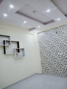 Gallery Cover Image of 1600 Sq.ft 3 BHK Apartment for rent in Garden Estate, Sector 22 Dwarka for 32000