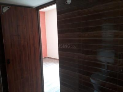 Gallery Cover Image of 1050 Sq.ft 2 BHK Villa for buy in Kattupakkam for 5200000