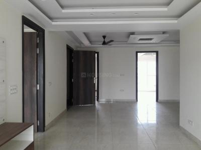 Gallery Cover Image of 1800 Sq.ft 3 BHK Independent Floor for buy in Sector 72 for 11500000