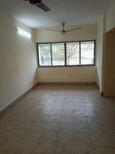 Gallery Cover Image of 1500 Sq.ft 3 BHK Apartment for rent in Kopar Khairane for 43000