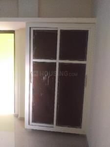 Gallery Cover Image of 650 Sq.ft 1 BHK Independent Floor for rent in Kismatpur for 7500