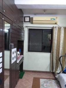 Gallery Cover Image of 1000 Sq.ft 2 BHK Apartment for buy in Nerul for 9000000