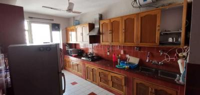 Kitchen Image of Ananta Stays in Sector 21