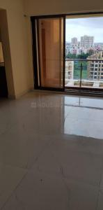 Gallery Cover Image of 695 Sq.ft 1 BHK Apartment for rent in Ostwal Orchid II, Mira Road East for 13000