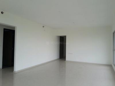 Gallery Cover Image of 2100 Sq.ft 3.5 BHK Apartment for buy in Goregaon West for 45000000