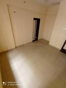 Gallery Cover Image of 910 Sq.ft 2 BHK Apartment for rent in Mehta Amrut Heaven, Kalyan West for 14500