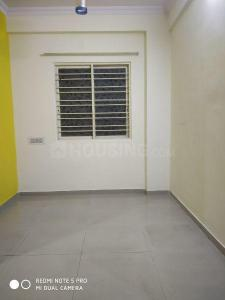 Gallery Cover Image of 500 Sq.ft 1 BHK Apartment for rent in BTM Layout for 11000