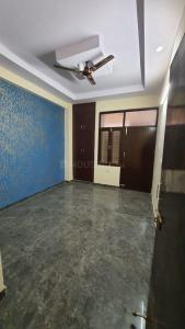 Gallery Cover Image of 620 Sq.ft 1 BHK Apartment for buy in Shree Balaji Homes, Noida Extension for 1495000