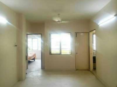 Gallery Cover Image of 870 Sq.ft 2 BHK Apartment for buy in Garia for 5500000