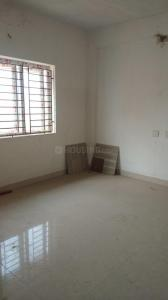 Gallery Cover Image of 1110 Sq.ft 3 BHK Apartment for buy in Saidapet for 9400000
