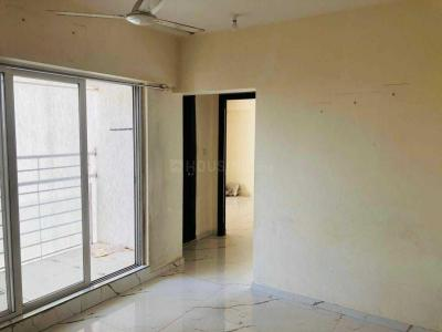 Gallery Cover Image of 600 Sq.ft 1 BHK Apartment for rent in Borivali West for 24500