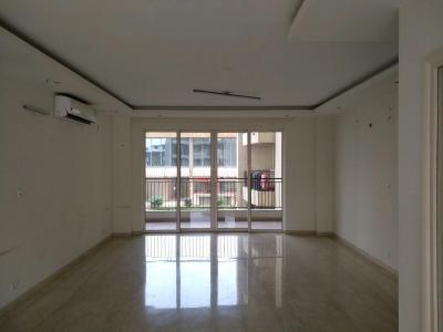 Gallery Cover Image of 3150 Sq.ft 4 BHK Apartment for buy in Sector 109 for 18500000