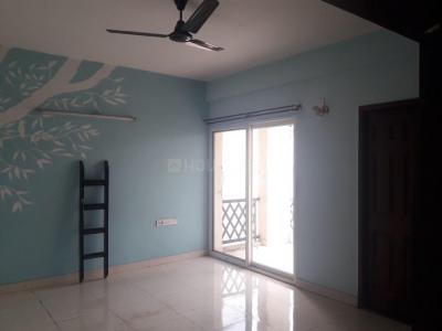 Gallery Cover Image of 1800 Sq.ft 3 BHK Apartment for rent in Brookefield for 26000