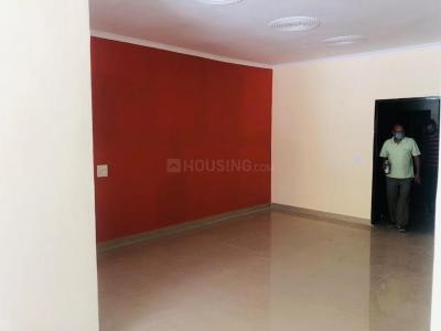 Gallery Cover Image of 630 Sq.ft 1 BHK Apartment for buy in Utrathiya for 1850000