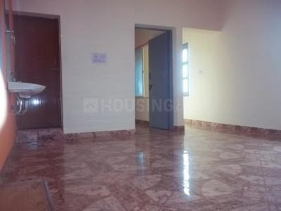 Gallery Cover Image of 1200 Sq.ft 2 BHK Independent Floor for rent in Doddakannalli for 15000