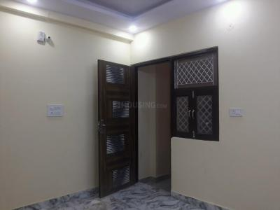 Gallery Cover Image of 400 Sq.ft 1 BHK Independent Floor for buy in Laxmi Nagar for 2000000