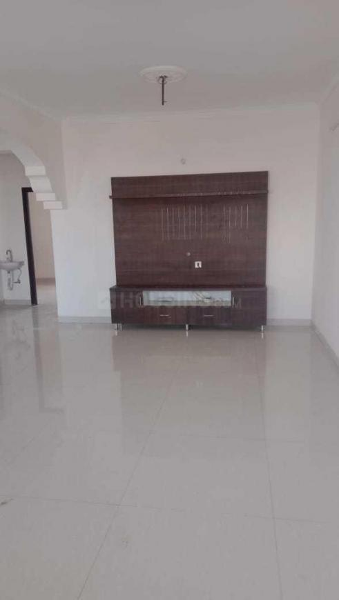 Living Room Image of 1250 Sq.ft 2 BHK Apartment for rent in Kondapur for 23000