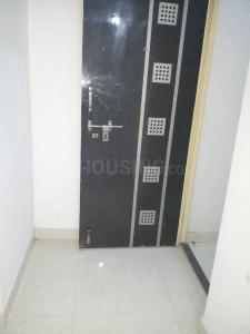 Gallery Cover Image of 600 Sq.ft 1 BHK Apartment for buy in Hingne Khurd for 2800000