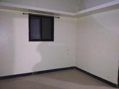 Gallery Cover Image of 706 Sq.ft 1 BHK Apartment for rent in Tingre Nagar for 10500