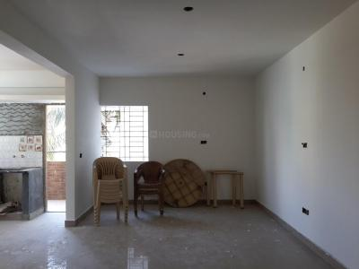 Gallery Cover Image of 1100 Sq.ft 2 BHK Apartment for buy in Kumaraswamy Layout for 4800000