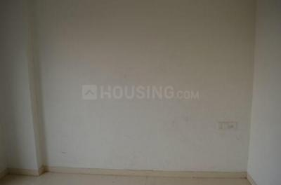 Gallery Cover Image of 125 Sq.ft 2 BHK Apartment for rent in Chandkheda for 10000