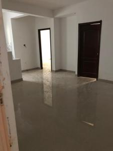 Gallery Cover Image of 790 Sq.ft 2 BHK Apartment for buy in Kudlu for 2600000