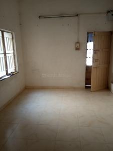 Gallery Cover Image of 600 Sq.ft 1 BHK Apartment for rent in G B Ankur Apartment, Paldi for 9000