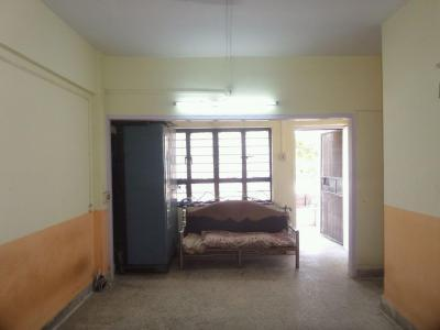 Gallery Cover Image of 1450 Sq.ft 3 BHK Apartment for rent in Mazgaon for 25000