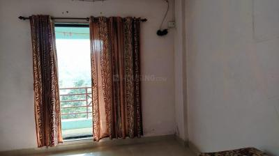 Gallery Cover Image of 1100 Sq.ft 2 BHK Apartment for rent in Badlapur West for 6000