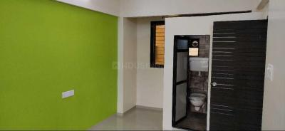 Gallery Cover Image of 1250 Sq.ft 2 BHK Apartment for rent in Kopar Khairane for 25000
