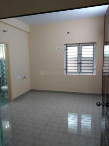 Gallery Cover Image of 826 Sq.ft 2 BHK Independent Floor for buy in Iyyappanthangal for 4707874