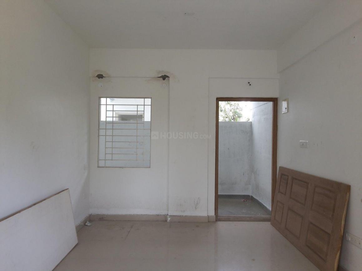 2 bhk apartment for sale in gottigere bangalore 954 sqft housingcom