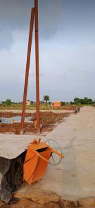800 Sq.ft Residential Plot for Sale in Rau, Indore