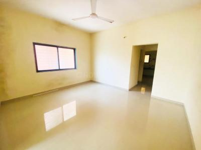 Gallery Cover Image of 650 Sq.ft 1 BHK Independent House for rent in Kharadi for 13000
