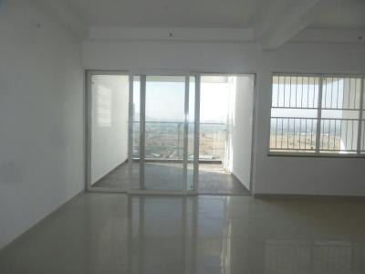 Gallery Cover Image of 1350 Sq.ft 3 BHK Apartment for rent in Hinjewadi for 21000