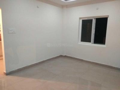 Gallery Cover Image of 2450 Sq.ft 3 BHK Independent House for buy in Peeramcheru for 8900000