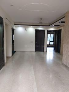Gallery Cover Image of 2200 Sq.ft 3 BHK Independent Floor for buy in Sector 51 for 16500000