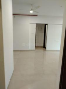 Gallery Cover Image of 1306 Sq.ft 3 BHK Apartment for buy in Cosmos Horizone Phase II, Thane West for 18500000