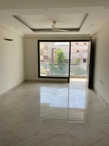 Gallery Cover Image of 6500 Sq.ft 10 BHK Independent House for buy in Sector 46 for 65000000