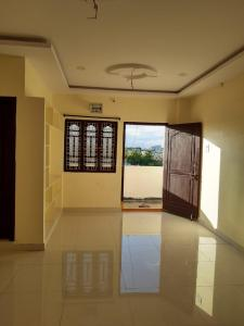 Gallery Cover Image of 2200 Sq.ft 2 BHK Independent House for rent in Saroornagar for 9000